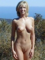 Wife Smut