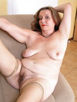 Pictures of mature women