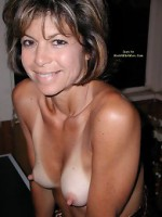 Mature Porn Photos